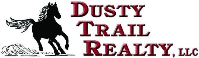 Dusty Trail Realty LLC