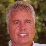 Gregory J. Beeman